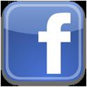 Okster.com.ua на Facebook